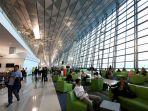 pt-angkasa-pura-ii-persero-bidik-bisnis-pengelolaan-dan-pengembangan-bandara-di-afrika.jpg