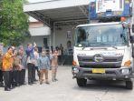 pt-bayer-indonesia-ekspor-ke-eropa-senilai-rp39-triliun.jpg