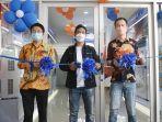 pt-gree-electric-appliances-indonesia-membuka-gree-proshop-di-kota-tangerang.jpg