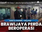 pt-kereta-api-indonesia-daop-1-jakarta-resmi-mengoperasikan-ka-brawijaya.jpg