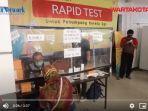 pt-kereta-api-indonesia-kai-belum-menerapkan-persyaratan-rapid-test-antigen.jpg