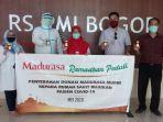 pt-madurasa-unggulan-nusantara-madurasa-murni-tenaga-medis-rs-pmi-kota-bogor.jpg