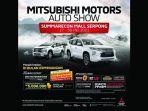 pt-mmksi-menggelar-pameran-mitsubishi-motors-auto-show.jpg