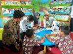 pt-penjaminan-infrastruktur-indonesia-meresmikan-perpustakaan-ramah-anak_20180418_140708.jpg