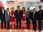 pt-pertamina-lubricants-ikut-pameran-remarkable-indonesian-products-display-di-vietnam_20171114_172050.jpg