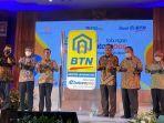 pt-pos-indonesia-persero-dan-pt-bank-tabungan-negara-persero-tbk.jpg