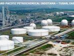 pt-trans-pacific-petrochemical-indotama-buka-lowongan-kerja.jpg