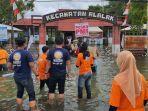 pt-uni-charm-indonesia-tbk-csr.jpg