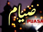 puasa-ramadan_20180521_150722.jpg