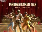 pubg-mobile-global-ultimate-team-selection.jpg