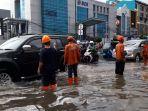 pulogadung-banjir1_20171212_173644.jpg
