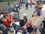 puluhan-anak-anak-ditemukan-terlantar-ikut-demo-di-dpr-ri.jpg