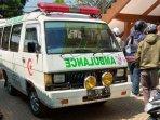 puluhan-laskar-pembela-islam-bekasi-datang-ke-jakarta-bawa-mobil-ambulans2.jpg