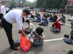 puluhan-pelajar-diamankan-polisi-karena-tawuran-di-tangerang.jpg