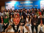 puteri-indonesia_20160212_195026.jpg