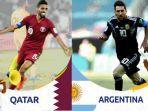 qatar-vs-argentina.jpg