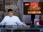 quraisy-shihab-dalam-cahaya-hati-ramadan-yang-disiarkan-stasiun-metro-tv-sabtu-2352020230501.jpg