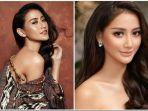 raden-roro-ayu-maulida-puteri-seorang-putri-indonesia-pakai-bikini-dan-gaun-malam.jpg