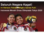 rahasia-kemenangan-greysia-polii-dan-apriyani-rahayu-di-olimpiade-tokyo-2020.jpg