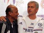 rahmad-darmawan-bersama-jose-mourinho250720202.jpg