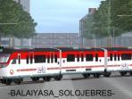 railbus_20160217_172730.jpg