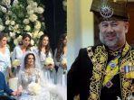 raja-malaysia-sultan-muhammad-v-dan-oksana-voevodina.jpg