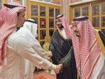 raja-salman_mohammed-bin-salman_20181107_143107.jpg
