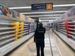 rak-supermarket-kosong.jpg