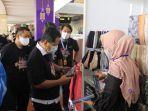 ramadhan-festival-di-terminal-2-bandara-soekarno-hatta.jpg