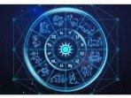 ramalan-zodiak-kamis-14-maret-20196.jpg