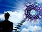 ramalan-zodiak-karir-rabu-2012021.jpg