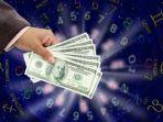 ramalan-zodiak-keuangan-dan-karir-minggu-23-mei.jpg