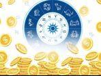 ramalan-zodiak-keuangan1.jpg