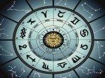 ramalan-zodiak-minggu-1-september-2019-cancer-dipercaya31.jpg