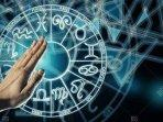 ramalan-zodiak-rabu-9-oktober-2019-scorpio-debat-sengit081.jpg