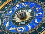 ramalan-zodiak-sabtu-29-juni-2019-capricorn-sibuk1.jpg