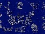 ramalan-zodiak-sabtu-9-februari-20191.jpg