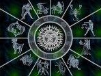 ramalan-zodiak-selasa-12-november-2019-taurus-agresi111.jpg