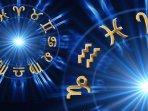 ramalan-zodiak-senin-14-oktober-2019131.jpg