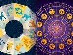 ramalan-zodiak-senin-7-oktober-2019-scorpio-berbahagia061.jpg