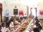 rapat-paripurna-perdana-kabinet-indonesia-maju.jpg