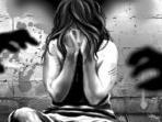 raped_20160805_205319.jpg