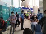 rapid-tes-antigen-di-shelter-kalayang-terminal-2-bandara-soekarno-hatta.jpg