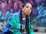 rapper-terkenal-asal-indonesia-yacko.jpg