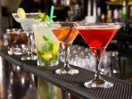 rasi-bintang-dan-minuman-cocktail1.jpg