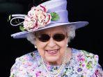 ratu-elizabethii19.jpg