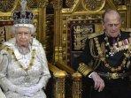 ratu-inggris-elizabeth-dan-pangeran-philip.jpg