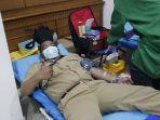 ratusan-pegawai-sudin-dukcapil-jaksel-menggelar-donor-darah.jpg