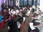 ratusan-peserta-mengikuti-seleksi-cpns.jpg
