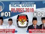 real-count-sabtu-4-mei-2019.jpg